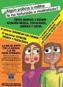 Taller de Derechos Humanos en Biscucuy
