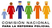 La reforma policial en Venezuela