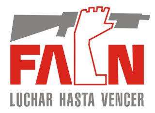 "BISCUCUY: 1er Encuentro""volver al charal"" en Biscucuy"