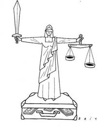 La red de Apoyo para la paz y la justicia en Biscucuy