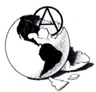 Convocatoria al Encuentro Internacional Anarquista en la Ciudad de México. Julio 8, 9 y 10 del 2007...