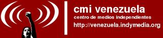 Indymedia Venezuela esta activo!