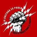 Venezuela: Izquierda no chavista dialoga y reafirma sus compromisos