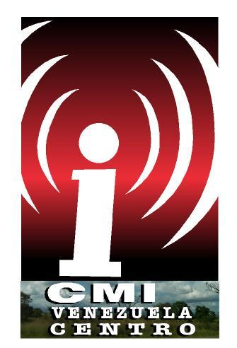 Nuevo CMI Indymedia en Venezuela